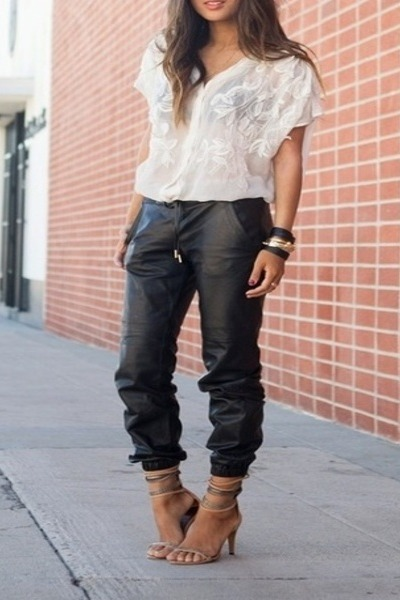 unknown brand pants
