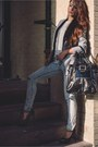 Saint-laurent-shoes-frame-denim-jeans-maison-scotch-jacket-twice-bag