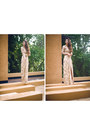 Virgos-lounge-dress