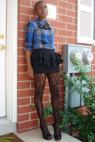 jessica simpson shoes black. Jessica Simpson shoes