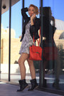 Sport-et-loisir-boots-h-m-dress-h-m-jacket-topshop-bag