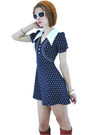 Navy-novavintagecom-dress
