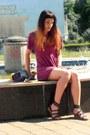 Orsay-dress