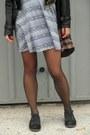 Terranova-dress