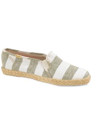 eggshell shoes