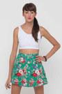 Motel-skirt
