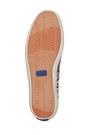 Eggshell-keds-shoes