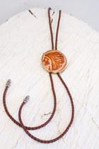 bronze accessories