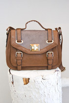 Light-brown-purse