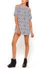 Motel-dress