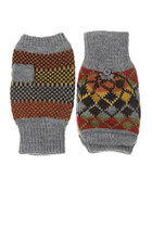 Heather-gray-topshop-gloves