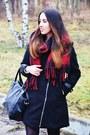 Black-stylemoi-coat-reserved-scarf-black-h-m-bag