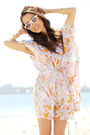 Neutral-kaftan-suboo-dress-white-victorias-secret-swimwear