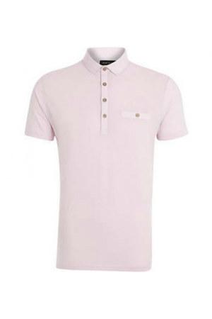 t-shirt Oasis Shirts shirt