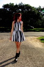 Black-combat-boots-boots-white-striped-la-hearts-dress