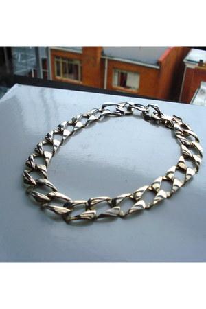 unknown brand accessories