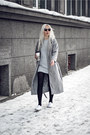 Silver-tomtop-dress-black-freyrs-sunglasses