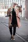Light-brown-sheinside-coat