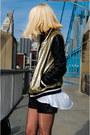 Black-varsity-mural-jacket