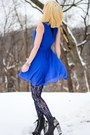 Inlovewithfashion-dress-jeffrey-campbell-boots