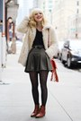 Bronze-madewell-boots-army-green-nasty-gal-skirt