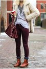 Off-white-bcbg-coat-tawny-made-boots-crimson-marc-by-marc-jacobs-pants
