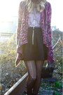 Nasty-gal-skirt