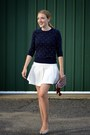 Navy-jcrew-sweater-crimson-anthropologie-bag-white-anthropologie-skirt