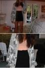 Converse-shoes-vintage-sweater-american-apparel-top-nordstroms-skirt