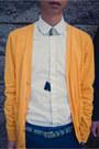 Navy-navy-zara-blazer-gold-marigold-yesstyle-cardigan
