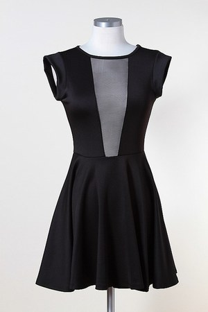 Private Label dress