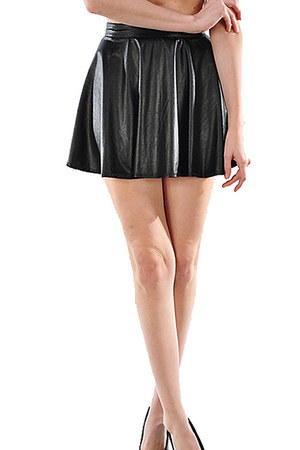 Private Label skirt