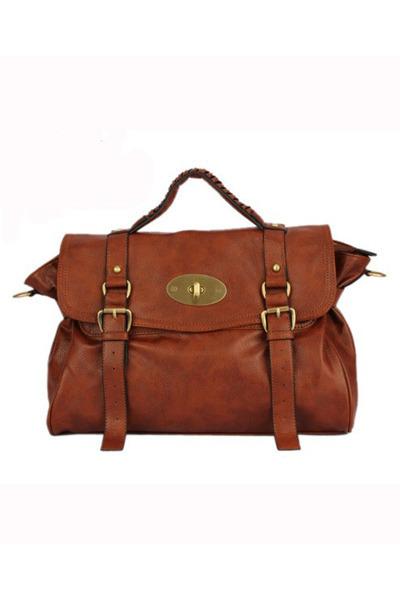 Vintage Inspired Bag 43