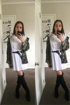 ascolour dress