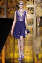 Dior Fall 2009