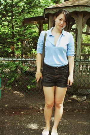 Zoowear