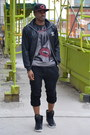 Adidas-jacket-harem-rehab-pants