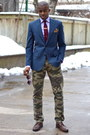 Dark-brown-wingtips-pegabo-shoes-navy-indochino-blazer