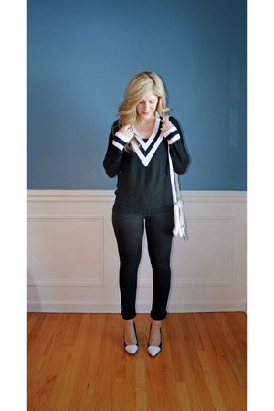 Nordstrom sweater