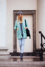 Sheinsidecom-coat