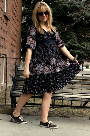 hippie Loft dress