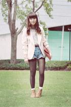 wwwawokevintagecom shorts