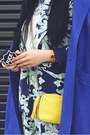 Filigree-print-cameo-blazer-wish-coat-lacambra-bag-cameo-pants