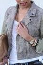 Blue-boyfriend-jeans-indigo-rein-jeans-olive-green-minkpink-jacket