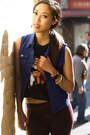 Levis-vest-urban-outfitters-pants-brandy-melville-top