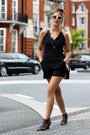Black-laced-wholesale-bodysuit-black-marc-sandals-ivory-missoni-glasses