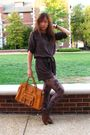 Brown-forever-21-jumper-gray-forever-21-tights-brown-thrifted-bag-brown-xh