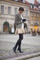 venezia boots