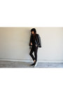 Black-stylenanda-shoes-black-leather-mademe-jacket-black-acne-t-shirt