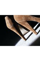 Sachi shoes